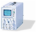 Picture for category Oscilloscopes