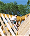 Picture for category Home Building Courses