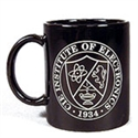 Picture of CIE Mug