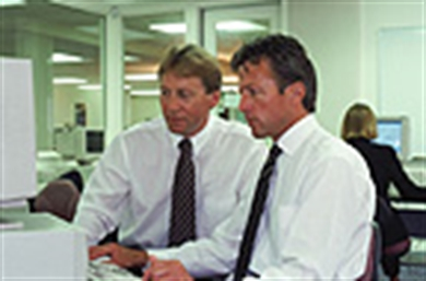 Picture of Computer Information Systems Course
