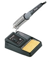 Picture of 20W - 40W Soldering Station