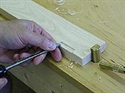 Picture of A Complete Woodworking CD Course