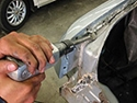 Picture of Auto Surface Preparation and Refinishing DVD
