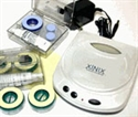 Picture of CD/DVD Repair Pro