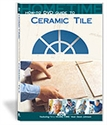 Picture of Ceramic Tile DVD
