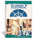 Picture of Plumbing & Electrical DVD