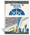 Picture of Roofing & Siding DVD