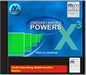 Picture of Understanding Powers CD Tutorial