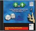 Picture of Understanding Probability CD Tutorial