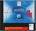 Picture of Understanding Graphing CD Tutorial