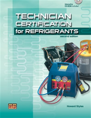 Picture of Refrigeration Training Course