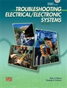 Picture of Troubleshooting Electronic Systems