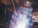Picture of Welding Automotive DVD Course