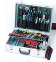Picture of Pro's Electronic Tool Kit