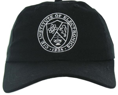 Picture of CIE Cap