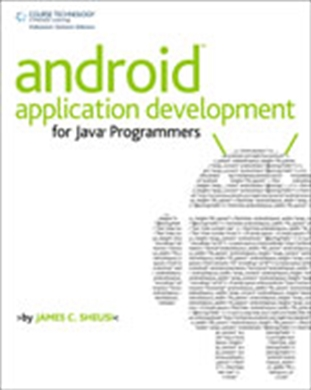 Picture of Intro to Android App Development Course