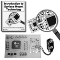 Picture of Introduction to Surface Mount Technology