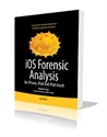 Picture of iOS Forensic Analysis