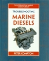 Picture of Troubleshooting Marine Diesels
