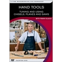 Picture of Hand Tools DVD