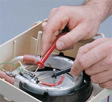 Picture of Wiring for Appliances Tutorial
