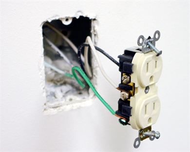 Picture of Wiring Methods DVD