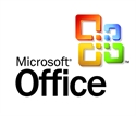 Picture for category Microsoft Office Training