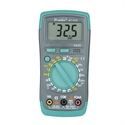 Picture of Economy Multimeter