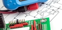 Picture of Electric Circuits II Course