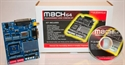 Picture of MACH64 Programmable Logic Starter Kit
