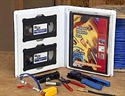 Picture of Residential Installation Basics VHS Video Course