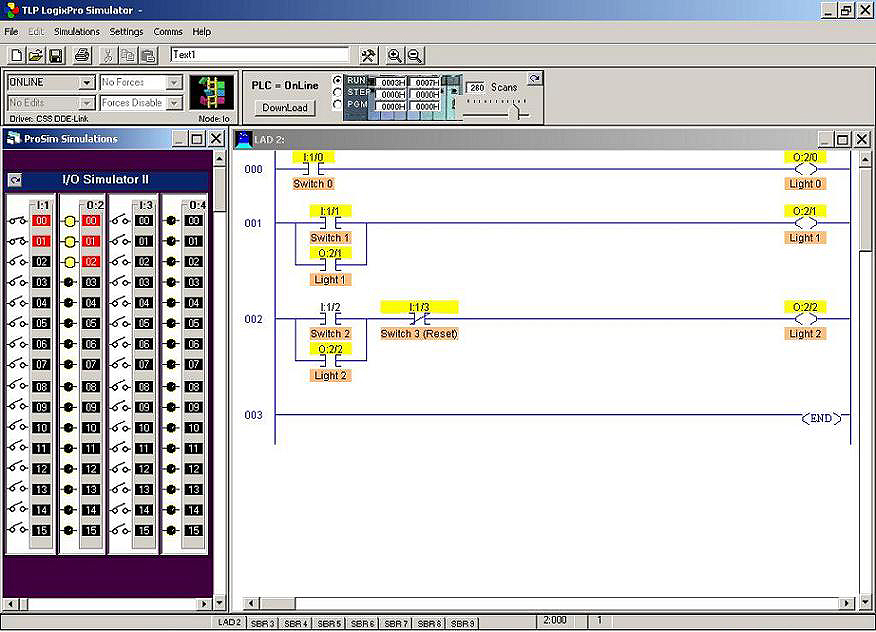 7C 7Ci udm4   7Cscreenshots u4win 7C2692 7C2692353 1 on relay logic for dummies