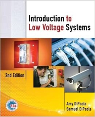Picture of Low Voltage Training