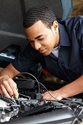 Picture of Automotive Electronic Diagnostic Course Part II Advanced Troubleshooting