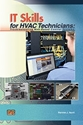 Picture of IT Skills for HVAC Technicians