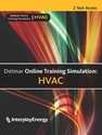 Picture of HVAC Simulation Course