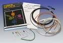 Picture of Fiber Optic Science Kit