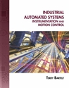 Picture of Industrial Automated Systems, Instrumentation and Motion Controls