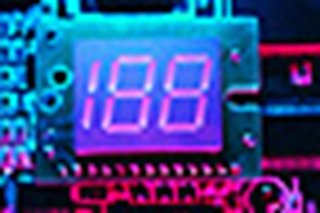 Picture for category Microprocessor Training
