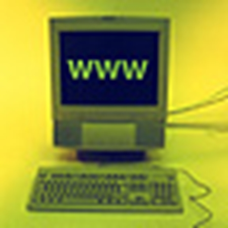 Picture for category Web Training