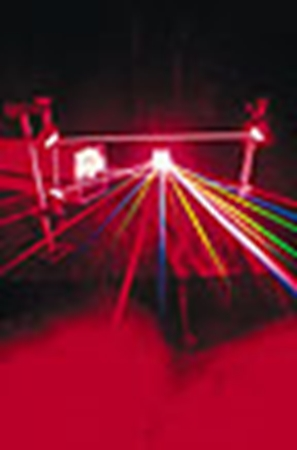 Picture for category Lasers