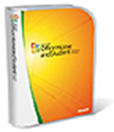 Picture for category Academic Priced Microsoft Software