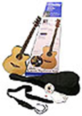 Picture for category Learn to play an Instrument