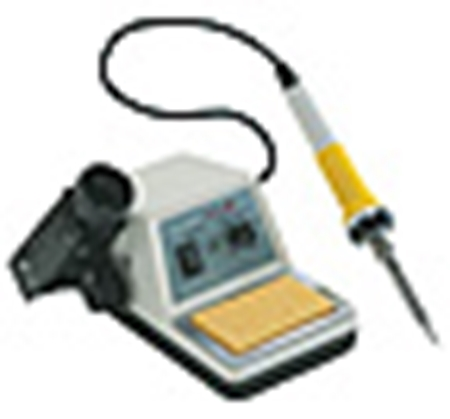 Picture for category Soldering Irons
