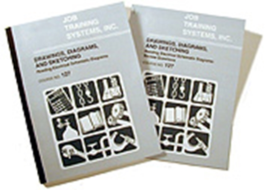 Fantastic Reading Electrical Schematic Diagrams Course Cie Bookstore Online Wiring Database Gramgelartorg