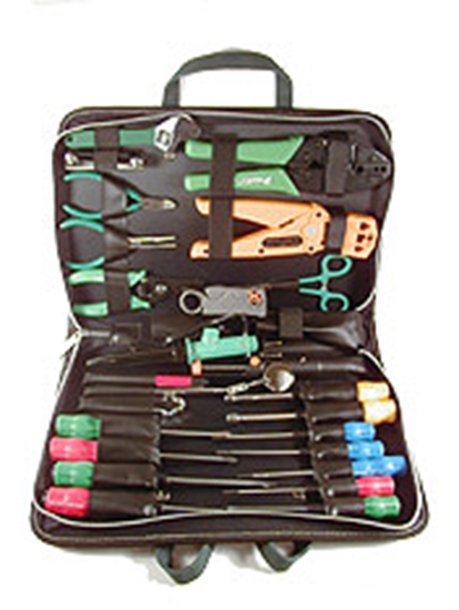 Picture of Network Maintenance Tool Kit