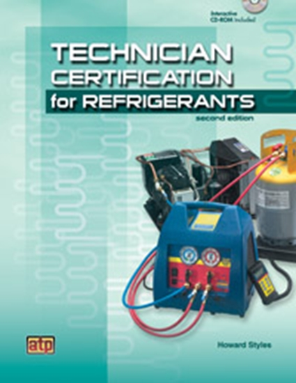 Pleasant Refrigeration Training Course Cie Bookstore Online Wiring 101 Tzicihahutechinfo
