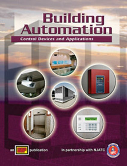 Picture of Building Automation Control