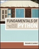 Picture of Python Programing Course