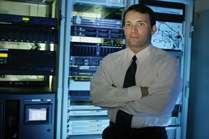 Picture of Firewalls and VPNs Course